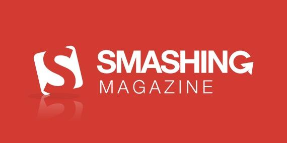 Smashing Magazine