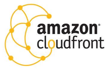 AWS Amazon CloudFront